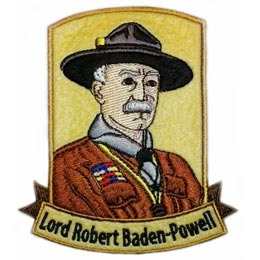 E290_lordrobert_baden-powell