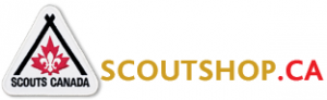 Scoutshop logo small