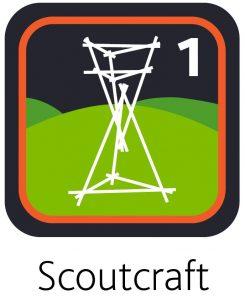 scoutcraft