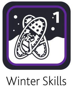 winter-skills